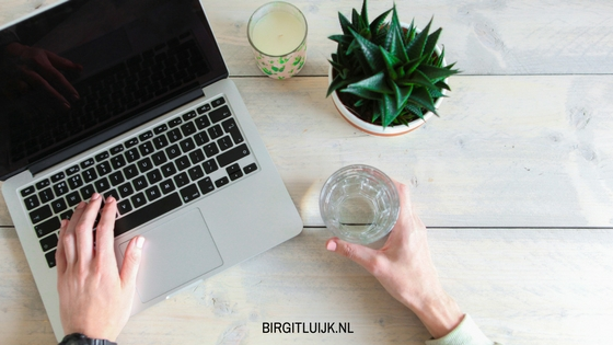 [How to] Een kijkje nemen in de keuken van je concurrent m.b.v. Facebook statistieken