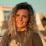 Birgit 💥 Business Coach